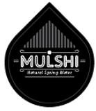 Mulshi Natural Mineral Water