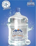 Aquafina Mineral Water