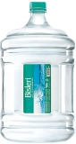 Bisleri Mineral Water