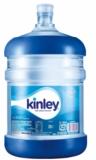 Kinley Packaged Drinking Water