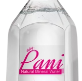Pani Packaged Drinking Water