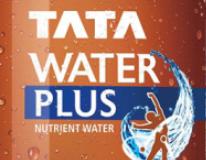 Tata Nutrient Water